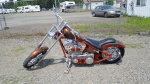 Lot201-2013AssembledChopper-2.jpg
