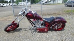 Lot202-2003HarleyDavidsonCustomChopper-1.jpg