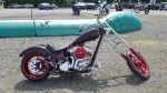 Lot202-2003HarleyDavidsonCustomChopper-2.jpg