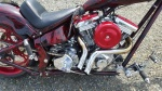 Lot202-2003HarleyDavidsonCustomChopper-3.jpg