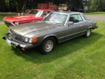 Lot125-1980Mercedes450SLC.JPG