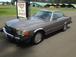 Lot130-1988Mercedes560SLC.JPG