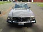 Lot130-1988Mercedes560SLC2.JPG