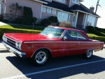 Lot109-1967PlymouthBelvedere-1.jpg