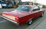 Lot109-1967PlymouthBelvedere-2.jpg