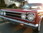 Lot109-1967PlymouthBelvedere-4.jpg