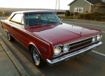 Lot109-1967PlymouthBelvedere-9.jpg