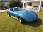Lot209-1969CorvetteT-TopStingray-1.jpg