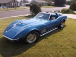 Lot209-1969CorvetteT-TopStingray-2.jpg