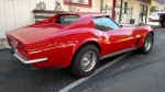 Lot256-1973ChevroletCorvette(4).jpg
