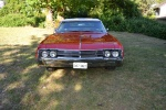 Lot163-1967Oldsmobile(2).JPG