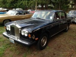 Lot253-1973RollsRoyceSilverShadow.JPG