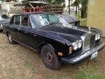 Lot253-1973RollsRoyceSilverShadow2.JPG