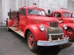 LOT 265 1943 Chevrolet Fire Truck 1.JPG