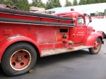 LOT 265 1943 Chevrolet Fire Truck 3.JPG