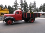 LOT 269 1947 Dodge Flatbed Dump Truck-1.JPG