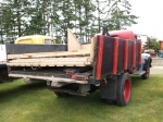 LOT 269 1947 Dodge Flatbed Dump Truck-2.JPG