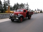 LOT 269 1947 Dodge Flatbed Dump Truck-6.JPG