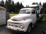 LOT 313 1951 Ford Flatbed 2.JPG