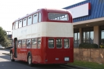 1965 Bristol Bus rear.jpg
