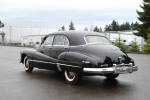BlackBuick004.JPG
