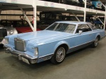 78LincolnCont001.JPG