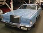 78LincolnCont002.JPG