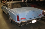 78LincolnCont003.JPG