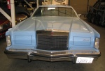 78LincolnCont004.JPG