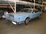 78LincolnCont012.JPG